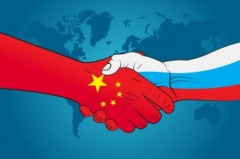Russian-Chinese Business Session would take place in Tyumen region