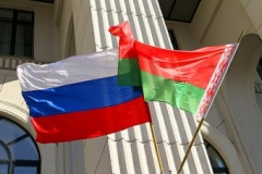 Minsk and Tyumen regions define areas of cooperation