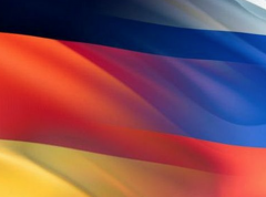 Next week, the delegation will visit the Federal Republic of Germany on a business trip the Tyumen region
