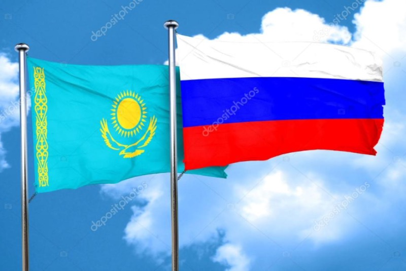 Trade turnover of Tyumen region with Kazakhstan increased in 2020