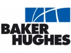 The Tyumen region Governor meets the Baker Hughes management