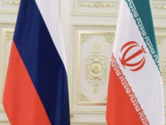 Tyumen region agreed to cooperate with the Iranian business