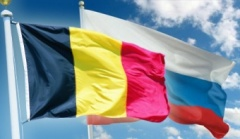 Businessmen from Belgium and Tyumen region will be able to cooperate