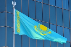 Tyumen region and North Kazakhstan region of the Republic of Kazakhstan continues to cooperate