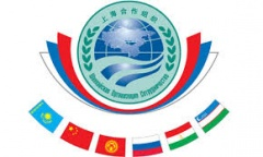 Entrepreneurs of the SCO and BRICS will see the investment potential of the Tyumen region
