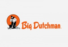 "The German company ""Big Dutchman"" is planning to cooperate with the enterprises of the Tyumen region"