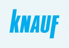 "Starting the final tests of the equipment of modern plant for the production of energy-efficient materials company ""Knauf Insulation"" in Tyumen"