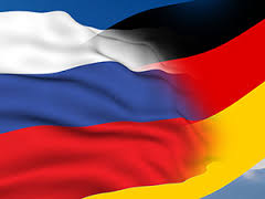 Tyumen region and Lower Saxony set closer cooperation