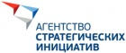 Predetermining meeting of the Expert group of Tyumen region