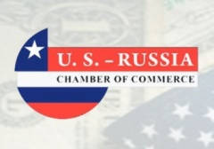 American-Russian Chamber of Commerce invites to webinar