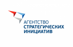 Agency for Strategic Initiatives has opened a set of public representatives in the regions